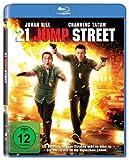 Jump Street kostenlos online stream