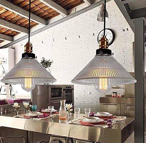 bbslt-estilo-europeo-simple-y-moderna-iluminacion-barra-comedor-sala-personalidad-creativa-chandelie