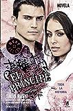 El Príncipe: Basada en la serie creada por Aitor Gabilondo y César Benítez (BEST SELLER)