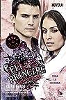 El Príncipe: Basada en la serie creada por Aitor Gabilondo y César Benítez par Rubio