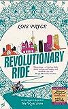 #6: Revolutionary Ride