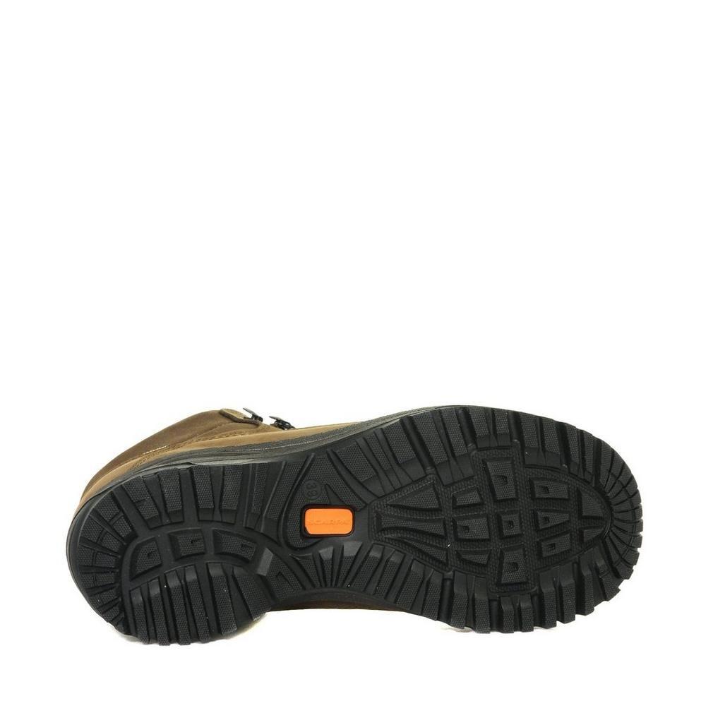 968359a0bd2 Scarpa Cyrus Gore-TEX Women's Mid Hiking Boots - SS19 - UKsportsOutdoors