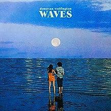 Waves [VINYL]