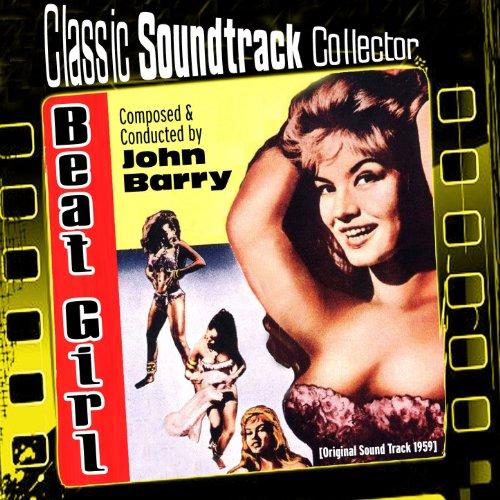 Beat Girl (Original Soundtrack...