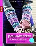 ISBN 3772466842