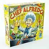 Chef Alfredo – Kinderspiel von Queen Games - 3