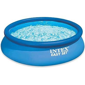 Best Of Intex Pool Leak at Seam