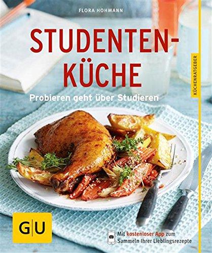 Studentenküche (GU Küchenratgeber)