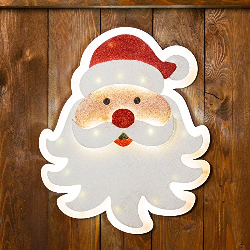weihnachtsmann-face-glitter-h-35-cm-20-leds-warmweiss-dauerlicht-batteriebetrieben-innen