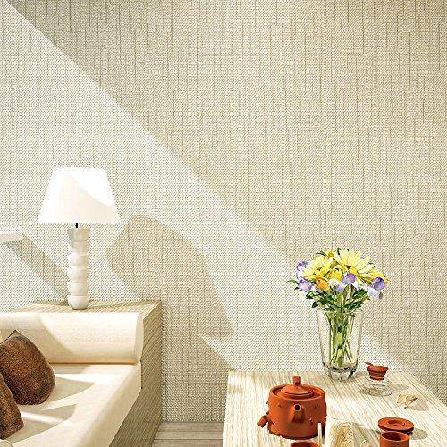 fyzs-3d-fondos-de-pantalla-de-no-tejida-dormitorio-living-comedor-tv-salud-wallpaper-fondo-de-pantal