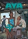 Aya de Yopougon - Intégrale, tome 2 par Abouet