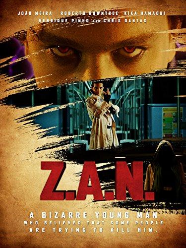 Z.A.N.