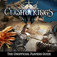 Clash of Kings: The Ultimate Guide For Everyone (English Edition)