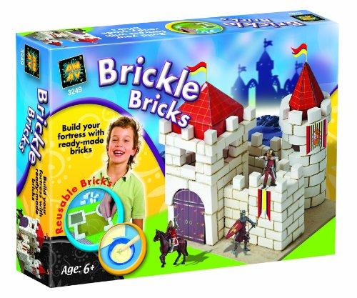diamant-dia3249-brickle-bricks