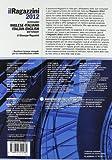 Image de Il Ragazzini 2012 - Dizionario Inglese-Italiano, I