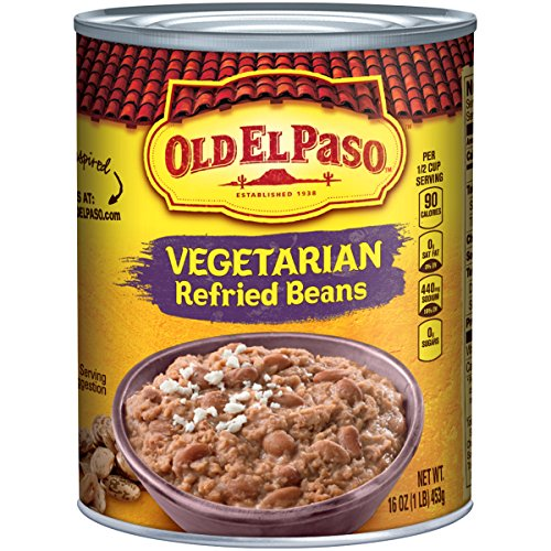 old-el-paso-refried-beans-vegetarian-16-oz-12-pack