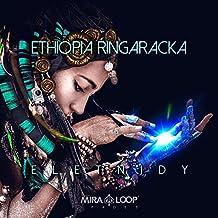 Eletnidy (Future Afro Club)