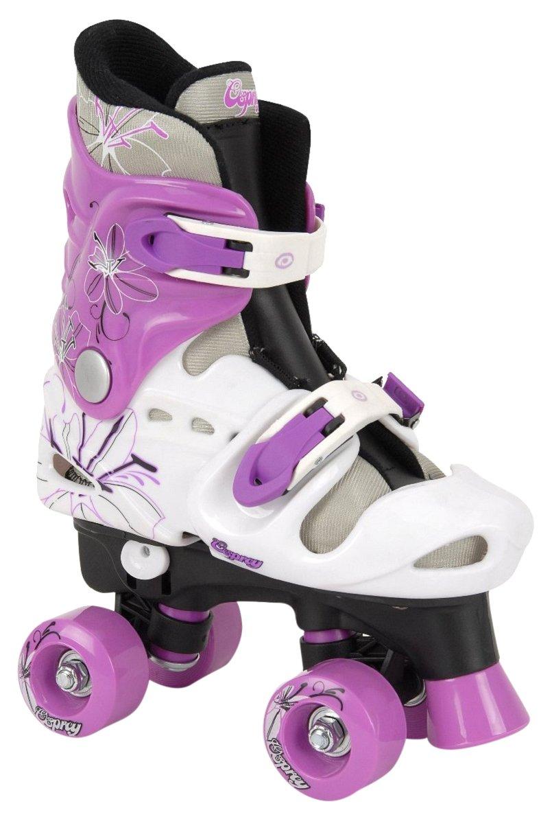 Quad roller skates amazon - Quad Roller Skates Amazon 58
