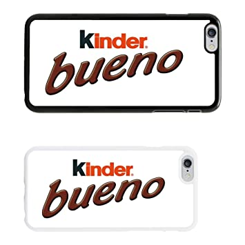 coque iphone 6 kinder