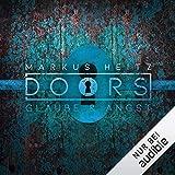 DOORS Kurzgeschichten - Glaube & Angst