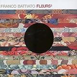 Songtexte von Franco Battiato - Fleurs 3