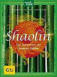 Shaolin von Thomas Späth