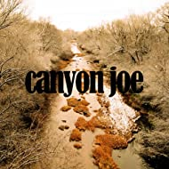 Canyon Joe