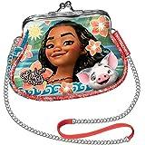 Bolso retro Mini Vaiana Disney Your Way