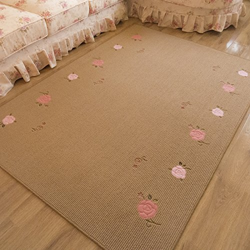 hoom-alfombrilla-antideslizante-multiuso-ideal-para-uso-en-home-office140x200cm
