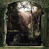 Summoning: Old Mornings Dawn (Audio CD)