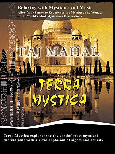 terra-mystica-taj-mahal-india