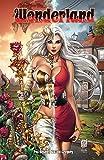 Wonderland Vol. 3 (English Edition) - Format Kindle - 6,64 €