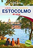 Estocolmo De cerca 1 (Guías De cerca Lonely Planet)