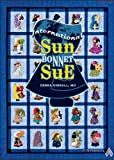 Image de International Sunbonnet Sue (English Edition)