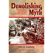 Demolishing the Myth