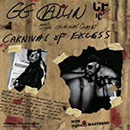 Carnival Of Excess [Explicit]