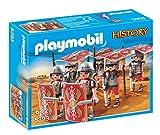 Playmobil 5393 Roman Troop