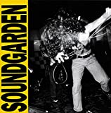 Songtexte von Soundgarden - Louder Than Love