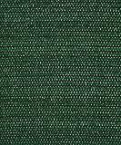 Rete Telo Ombra OMBREGGIANTE MT. 1X50 FRANGISOLE Verde FRANGI Sole OSCURAMENTO 90%