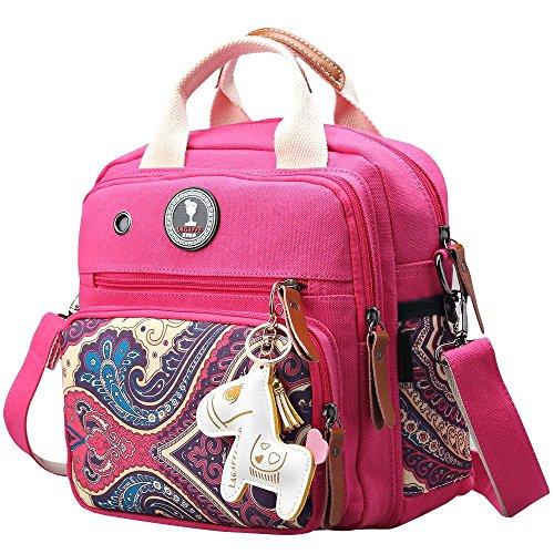 mini-bebe-cambiante-mochila-bolsa-de-panales-diaper-lona-organizador-rosa-para-mama-papa