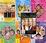 Golden Girls