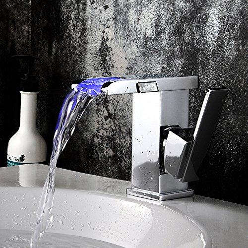 yjj-led-rame-cascata-rubinetto-acqua-calda-e-fredda-potenza-generazione-lavabo