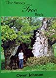 The Sussex Tree Book