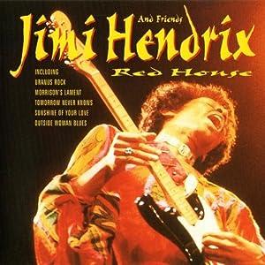 Jimi Hendrix - Pag 10