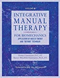 Integrative Manual Therapy for Biomechanics (Amazon.de)