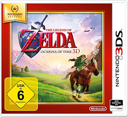the-legend-of-zelda-ocarina-of-time-3d-nintendo-selects-3ds