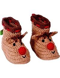 12656 Chaussures Patrie Spiegelburg Taille 40/41 kBIwk07