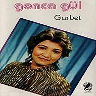 Gurbet