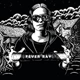 Fever Ray: Fever Ray (New Edt.) (Audio CD)