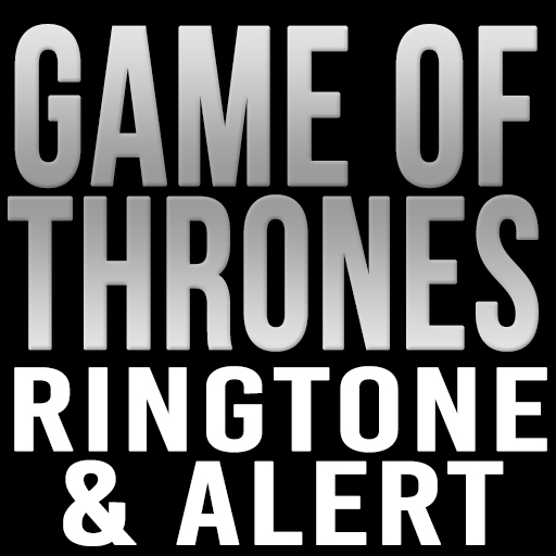 Game-of-Thrones-Theme-Ringtone